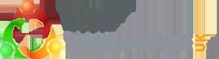 Team Maintenance UK Ltd Logo